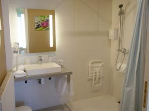 Chambres doubles confort PMR_Thumb