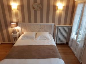 Chambres doubles confort_Thumb